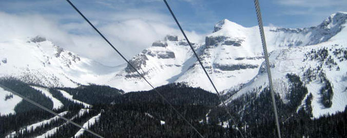 kananaskis hindu personals Looking for banff's best tour and activity deals our online booking deals and package combos are the best way to do more on your vacation and save more.
